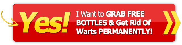 Grab free bottle of wartrol wart remover