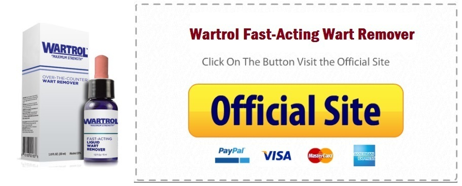 Visit Wartrol Official Site